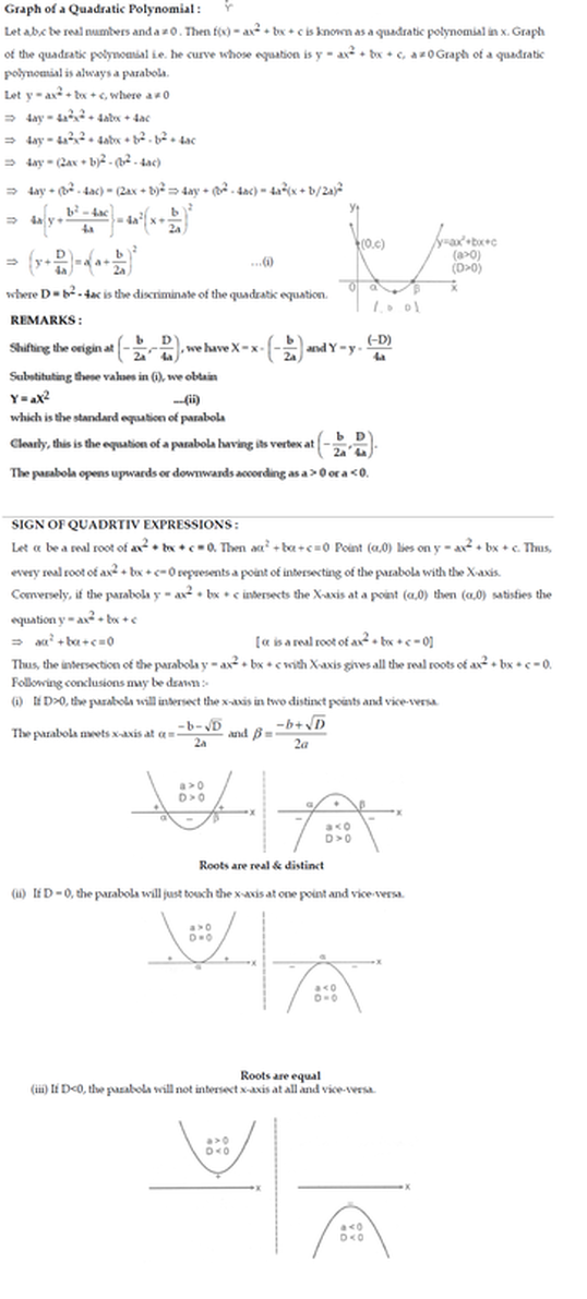 linear equations in two variables worksheets Termolak – Linear Equation Worksheets